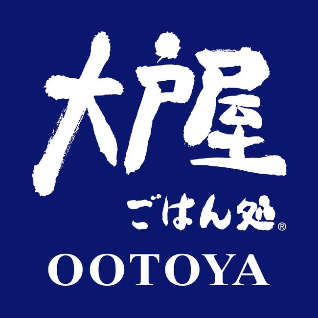大戸屋ロゴ